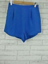 Silk ZIMMERMANN Shorts for Women