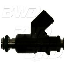 Fuel Injector BWD 67668