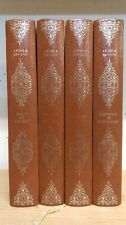 Arthur Bryant: Complete Collection of 4 Heron Books 1940/50s