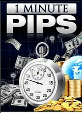 Forex 1 minute PIPS