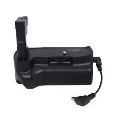 Meike Battery Grip for Nikon D3100  D3200 As MB-D31 EN-EL14