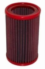 FILTRO ARIA BMC FB183/07 RENAULT CLIO II 1.2 8V (HP 60   YEAR 98 > 12)