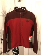 North Face Men's Lg Apex Bionic 2 NWT Msrp$150+ AUTHENTIC OVER HALF OFF SALE
