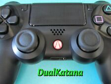 Playstation 4 Custom Controller Guide Home Button - BORDERLANDS 3 -