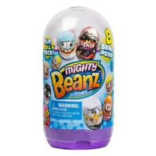 MIGHTY BEANZ SLAM 8 PACK SERIES 1 (ASSORTED)