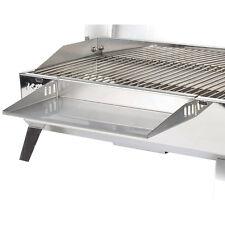 Kuuma Stow N' Go Grill Food Tray f/Stow N' Go 125 (Fits all Stow N' Go Grills)
