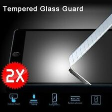 Unbranded/Generic Screen Protectors for iPad Air 2