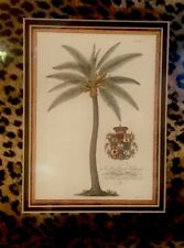 Fruit Tree To Her Royal Highness The PRINCELS Of Wales