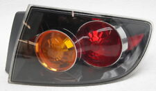 Oem Mazda 3 Right Halogen Tail Lamp Bn8P-51-150E