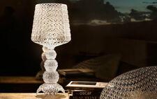 Articoli bianchi kartell camera da letto per l illuminazione da