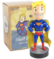 Vault Boy Fallout 4 Rare Loot Crate Toughness Edition New Exclusive Figures