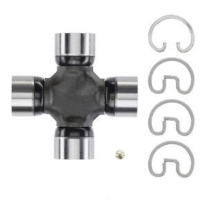 Universal Joint Moog 280