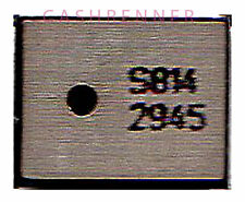 Micrófono Connector Microphone Sony Ericsson g705 u8a w705 w715 w995 x5 r800a