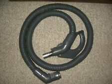 Vintage Kenmore Whispertone 300 Power Nozzle Canister Vacuum Cleaner Hose