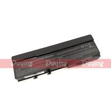 9Cell Battery for Acer 2420 2920 3620 5540 5550 5560 BTP-AMJ1 BTP-ARJ1 BTP-AQJ1