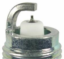 Pack of 4 Pieces Spark Plug-Laser Iridium NGK 3657