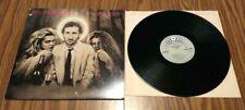 "Pete Townshend: Empty Glass 1980 12"" vinyl record LP original Atco SD 32-100"