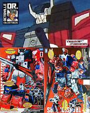 Transformers Takara Tomy Legends LG-EX Grand Maximus Brand New