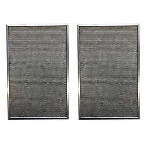 Replacement Aluminum Pre/Post Filter F300E1001 F300A1620 F50F1146  Honeywell