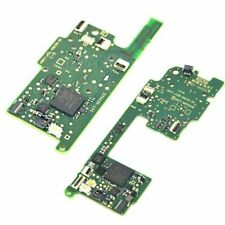 New Left & Right  Motherboard Mainboard Replacement for  Switch Joy-Con Game