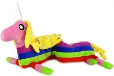 Adventure Time Lady Rainicorn 7-Inch Plush