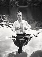 Benedict Cumberbatch A4 Photo 9