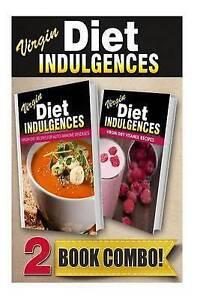 IN SYDNEY -Virgin Diet Recipes for Auto-Immune Diseases and Virgin Diet Vitamix