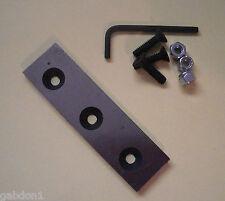Troy-Bilt Chipper/Shredders Knife 1901825 Made In Usa