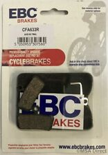 EBC RED Mountain Bike Brake Pads fits SRAM GUIDE R / RS / RSC / ULTIMATE