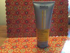 Kadus Professional Visible Repair Intensive Mask Masque - 6.7oz