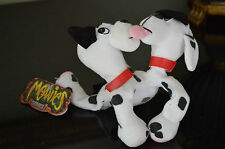 FI-DO - Meanies - Series 1 - Dalmutation - Funny Gag Collectible w/tag
