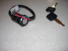 Honda XL250 XL XL350 125 250 350 500 TRX ATC 200M 125M Big red ignition switch