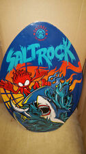 Skimboard Surfboards