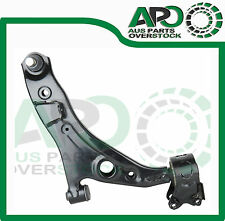 MAZDA CX-9 TB 2007-On Front Lower Right Control Arm With Ball Joint Assembly