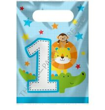 d92083c00e18 Animals Theme Party Bags for sale | eBay