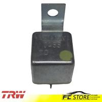 RELE INTERMITTENZA 12V 30A. FIAT 1120233 TRW SIPEA 600455