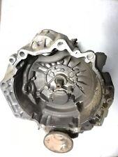 CAMBIO MARCE MANUALE   VW BORA  GOLF 4  1.6 16V   2000 > 2005    AZD      CA10