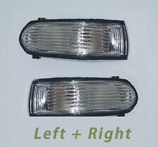 OEM  Side Mirror Signal Lamp  assy  L + R   For Kia Forte /Cerato   2008- 2011