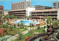 B33256 Gran Canaria Jardines Hotel Parque Tropical   spain