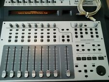 M-Audio Projectmix I/O - Starter Package for Home Recording or Podcasting