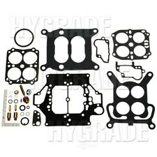 Carburetor Repair Kit Standard 229B
