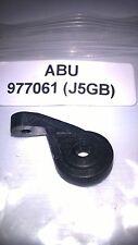 ABU CARDINAL 754 (82-3) MODELS BAIL WIRE MOUNTING BRACKET. ABU REFERENCE 977061