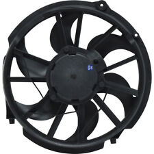 Engine Cooling Fan Assembly-Radiator Fan UAC FA 70029C