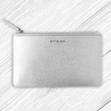 Genuine Leather Pouch Clutch Case Wallet Purse