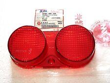 Sym Rear Light Lens for Jet 50 / Red Devil New! et : 3702-g03-520