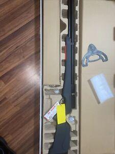 Umarex Origin .22 Precharged Pneumatic (PCP) Air Rifle