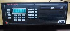 Sencore HDTV996A VSB Player Signal Source Broadcast Signal Generator (258)