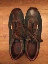 Strellson  Men's Shoes