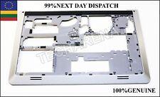 New Genuine Dell inspiron 5447 5542 5543 5545 5547 5548 5557 bottom case 06WV6