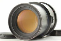 [MINT] Mamiya Sekor Z 250mm F/4.5 W Lens for RZ67 Pro ProII D From JAPAN